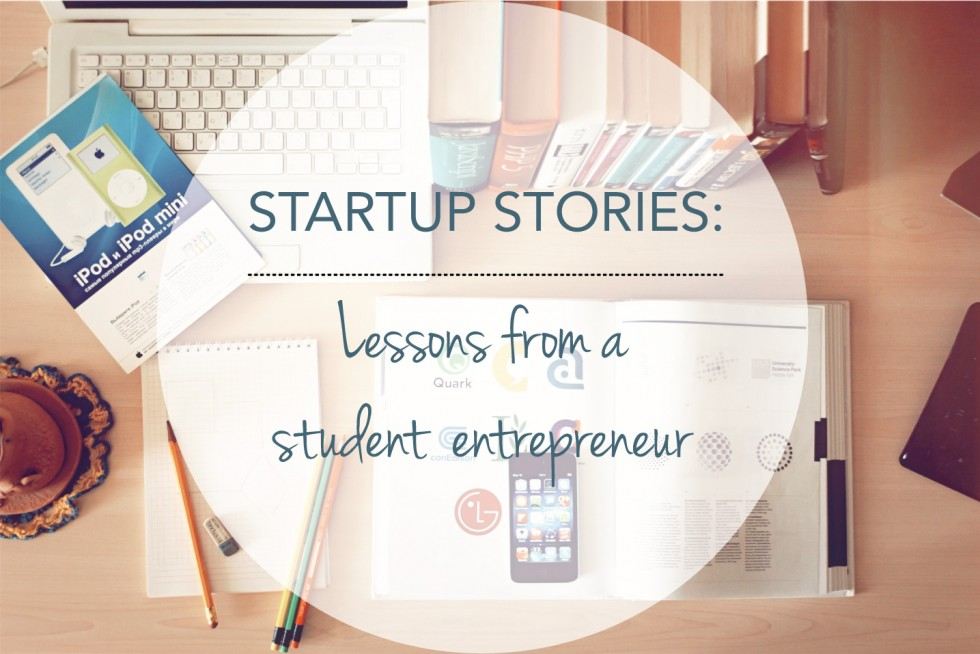 Lessons-from-a-student-entreprenuer
