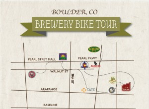 Boulder-Brewery-Map-2